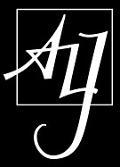 Alice Johnson Logo